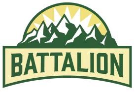 battalion-logo.jpg